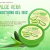 เจลว่าน Aloe vera 100% By Nature Perfect