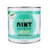 Chloro Mint ChloroPhyll คลอโรมิ้นต์ [VIP 300 บาท]