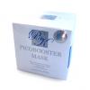 Pico Booster Mask [จัดส่งฟรี ราคาดีสุด]
