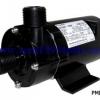 SANSO ซันโซ่ PMD-371 ปั๊มน้ำยาเคมี ใบพัดแม่เหล็ก MAGNET DRIVE SEALLESS PUMP