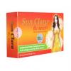 Sun Clara กล่องสีส้ม [จัดส่งฟรี]