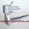 LockStapler เครื่องแม็กกล่อง ใช้ลม รุ่น 888-CN PACKING STAPLER