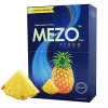 Mezo Fiber เมโซ ไฟเบอร์ [ราคาส่งตั้งแต่ชิ้นแรก]