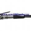 RY-001N สกัดสนิมลม ใช้ลวด 12 เส้น Needle Scalar