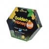 B'secret Golden Honey Ball [จัดส่งฟรี ราคาดีสุด]