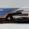 SEIKO คีมจับอ็อก 300AMP รุ่น KD-300 ญี่ปุ่น คุณภาพดี Electronic Holder