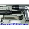 RY-1050BN สกัดคอนกรีต สกัดสนิมลม 2-in-1 FLUX CHIPPER & NEEDLE SCALAR