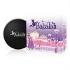 Babalah แป้งบาบาล่า (ตลับจริง) [จัดส่งฟรี]