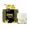 B'Secret Forest Honey Bee Cream ครีมน้ำผึ้งป่า [จัดส่งฟรี ราคาดีสุด]