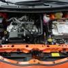 แบตเตอรี่ 200 GS 3K YUASA FB BOLIDEN GF Panasonic ส่งถึงรถคุณ