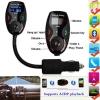 เครื่องเล่น MP3 ในรถยนต์รุ่นใหม่มีจอLCD bluetooth บลูทูธ 1200 บาท.-