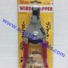 WINTON คีมปลอกสาย ออโต้ รุ่น B (1.0-3.2) WINTON JAPAN Automatic Wire Stripper