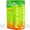 TrimOne Powder 24