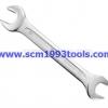 TOREX ประแจ ปากตาย (มม./Metric) DIN 3113 มาตรฐาน เยอรมัน Open-ended wrench