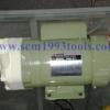 SANSO ซันโซ่ PMD-611 ปั๊มน้ำยาเคมี ใบพัดแม่เหล็ก MAGNET DRIVE SEALLESS PUMP