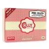 Colly Pre Gluta 44,000 mg. [ราคาส่งตั้งแต่ชิ้นแรก]