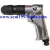 RY-313K R+L สว่านลม 3/8 นิ้ว air drill รุ่นหัวคีย์เลส