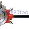 "REX เร๊กซ์ รุ่น 114R ต๊าปเกลียวมือ สำหรับงานท่อ ขนาด 1/2-2"" Hand Threader"