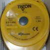 Tigon ไทกอน รุ่น NTW-1R รอกสปริงแบบ รีแทรกเตอร์ 0.5-1.5 kg. Balance Ace Retractor