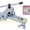 "Coolmax รุ่น CM-195-A บานแป๊ป (3/16""-5/8"") tube flaring tool"