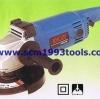 RYOBI เรียวโอบิ เครื่องเจียรไฟฟ้า 7 นิ้ว รุ่น G-1855 Angle Grinder