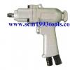 RY-6SL บ็อกลม 3 หุน ทรงปืน AIR IMPACT WRENCH
