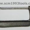 ปากกาตัวซีจีน C-CLAMP