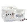ครีมบัวหิมะ เป่าฟู่หลิง Bao Fu Ling [ราคาส่งตั้งแต่ชิ้นแรก]