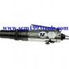 RY-1479 ไขควงลม ขันสกรูเกลียวตลอด 6 มม. Air screwdriver