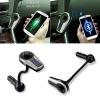 เครื่องเล่น MP3 ในรถยนต์รุ่นใหม่มีจอLCD bluetooth บลูทูธ ราคา 950.-