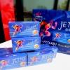 Jetto Pro 3 กล่อง