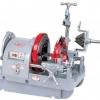 REX เร็กซ์ รุ่น 150A ต๊าปเกลียวไฟฟ้า เครื่องต๊าบแป๊บน้ำไฟฟ้า ญี่ปุ่น THREADING MACHINE