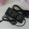 แปลงไฟ 220v เป็น 12v 8 แอมป์ หรือ 8000 มิลลิแอมป์ 900.- ส่งฟรี