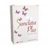 Sunclara Plus ซันคลาร่า พลัส [VIP 260 บาท]