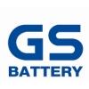 ราคา แบตเตอรี่รถยนต์ GS GT100R Plus 12V 75Ah 447 CCA 15 แผ่น