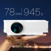 Narzor Y-2 Mini Projector