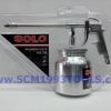 SOLO โซโล่ กาฉีดโซล่าร์ กาพ่นน้ำมัน no. 755 Washing Gun