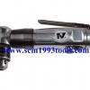 RY-1236 R+L สว่านลม 3/8 นิ้ว air drill รุ่นคอฉาก