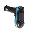 เครื่องเล่น MP3 ในรถยนต์รุ่นใหม่มีจอLCD ราคา 750.-