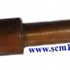 FELDHOFF ปากหัวแร้งแช่ 400W สำหรับหัวแร้งไฟฟ้ารุ่นหัวค้อน เยอรมัน 220V Electric Soldering Gun