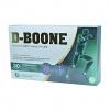 D-Boone ดีบูเน่ แบบแคปซูล [VIP 870 บาท]