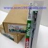 CHAMPION แชมเปี้ยน ไขควงลองไฟ แกนดำ No. 7700 ญี่ปุ่น Voltage Tester Screwdriver