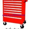 Okura โอกุระ ตู้เครื่องมือ 7 ชั้น มีลูกล้อ รุ่น TC-X7 tool Chest & Cabinet