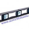 EMPIRE-em81.96 ระดับน้ำแม่เหล็ก 96 นิ้ว งานหนัก Heavy Duty Magnetic Levels