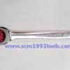 KINGTONY คิงโทนี่ รุ่น 3731 ประแจแหวนข้างปากตาย ฟรีสปีด Speed Wrench