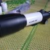 กล้องส่องนก ส่องดาว Visionking กำลังขยาย 350เท่า 4800 บาท.-