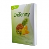 Detenny ดีเทนนี่ [VIP 520 บาท]