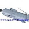 RY-600 ไขควงลม ขันสกรูเกลียวปล่อย 6-8 มม. Air screwdriver