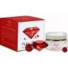 Ruby Roses Cream รับบี้ โรส ครีมรากหญ้า 20 กรัม [จัดส่งฟรี ราคาดีสุด]