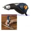 GMC จีเอ็มซี ปากกาเขียนเหล็กไฟฟ้า 13W Electric Engraver รุ่น DEC007EN